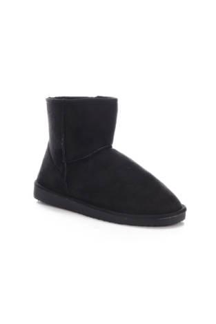 Ботуш Island Boot