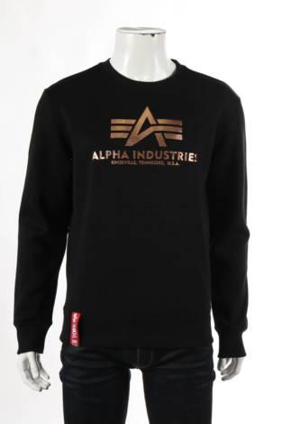 Спортна блуза Alpha Industries