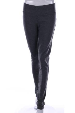 Панталон за бременни Esprit
