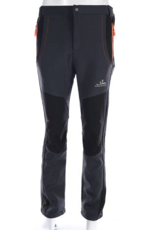 Спортен панталон No Name