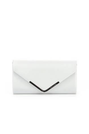 Вечерна чанта TAMARIS
