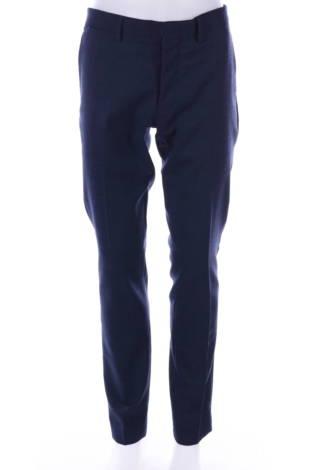 Официален панталон WE