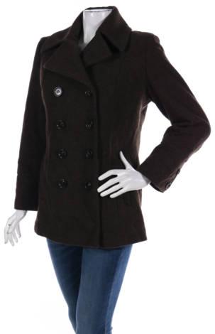 Зимно палто UTEX