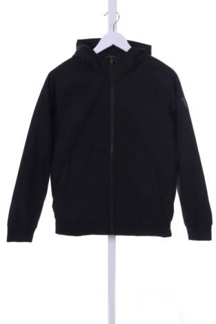 Детско зимно палто Element