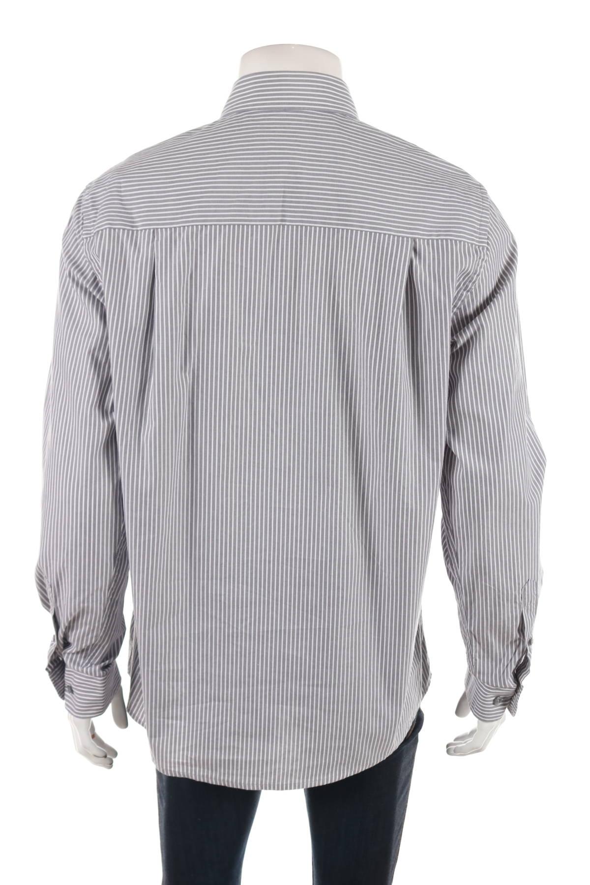 Риза ROYAL CLASS2