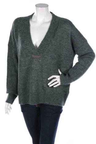 Пуловер DENHAM