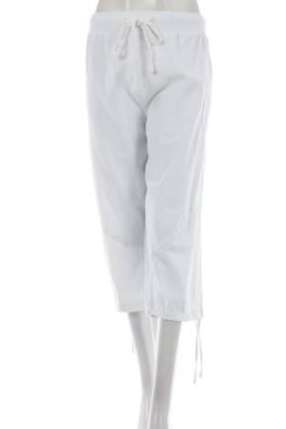 Спортни къси панталони ZIZZI