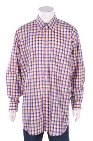 Риза Tailorbyrd