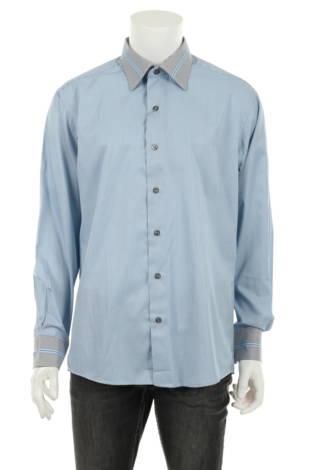 Официална риза Emanuel Ungaro