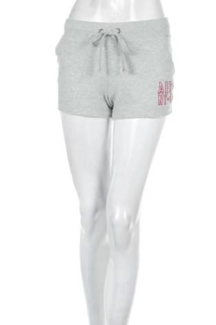 Спортни къси панталони AEROPOSTALE