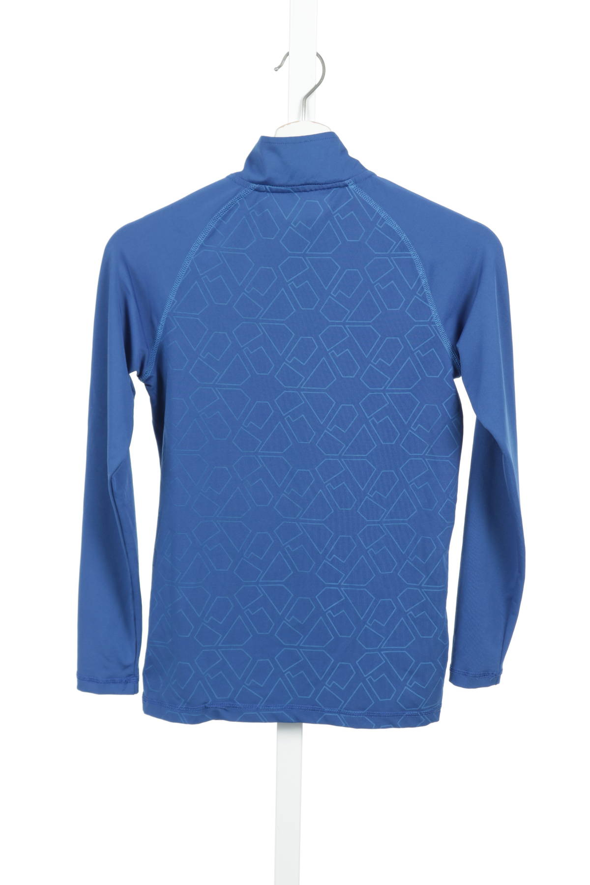 Детска спортна блуза C-active2