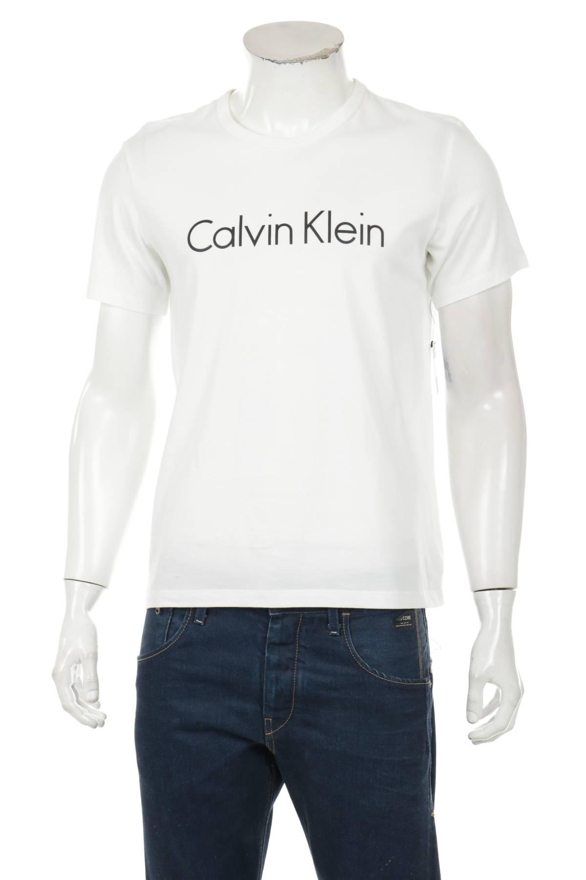 Пижама Calvin Klein1