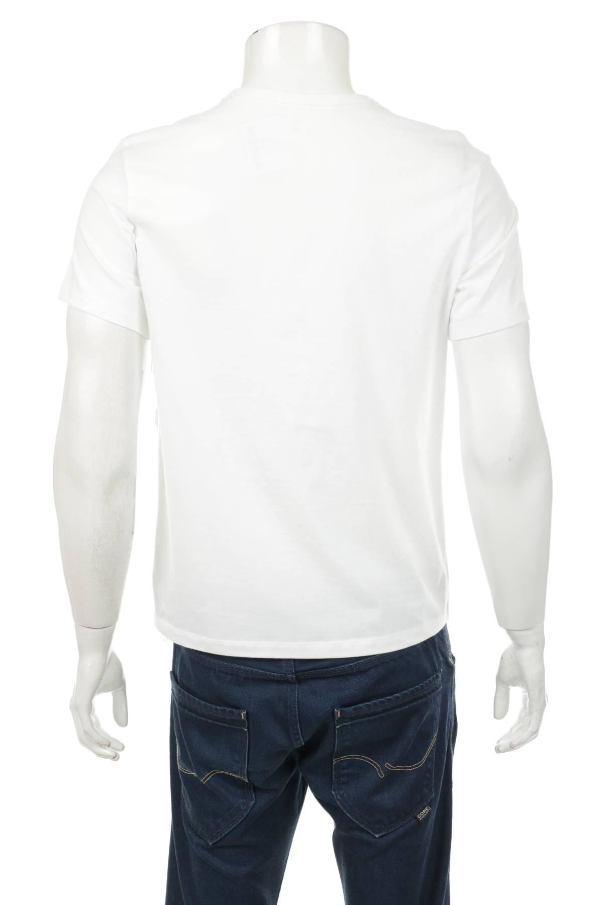 Пижама Calvin Klein2