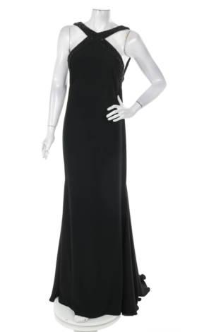 Бална рокля THE PARTY EDIT PRONOVIAS