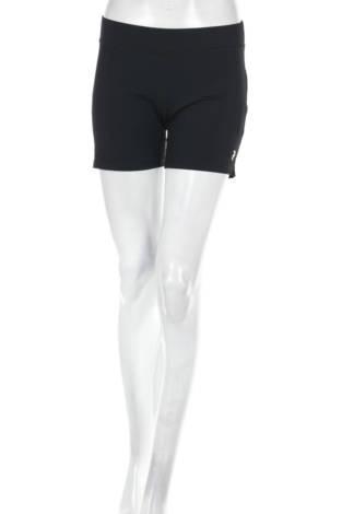 Спортни къси панталони PEAK PERFORMANCE