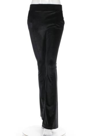 Панталон TRENDYOL