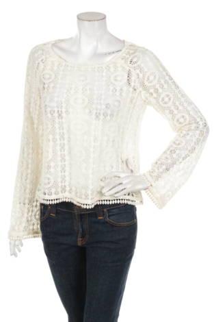 Пуловер YESSICA