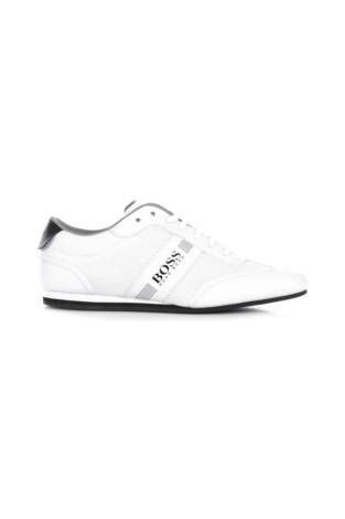 Спортни/Ежедневни обувки HUGO BOSS