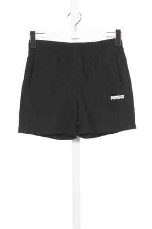 Детски къси панталони PUMA