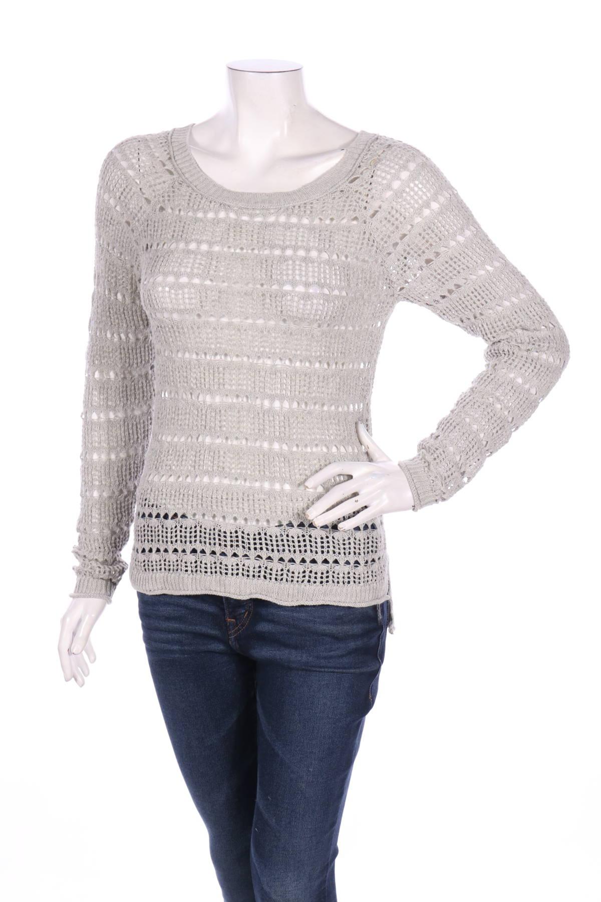 Пуловер AEROPOSTALE1
