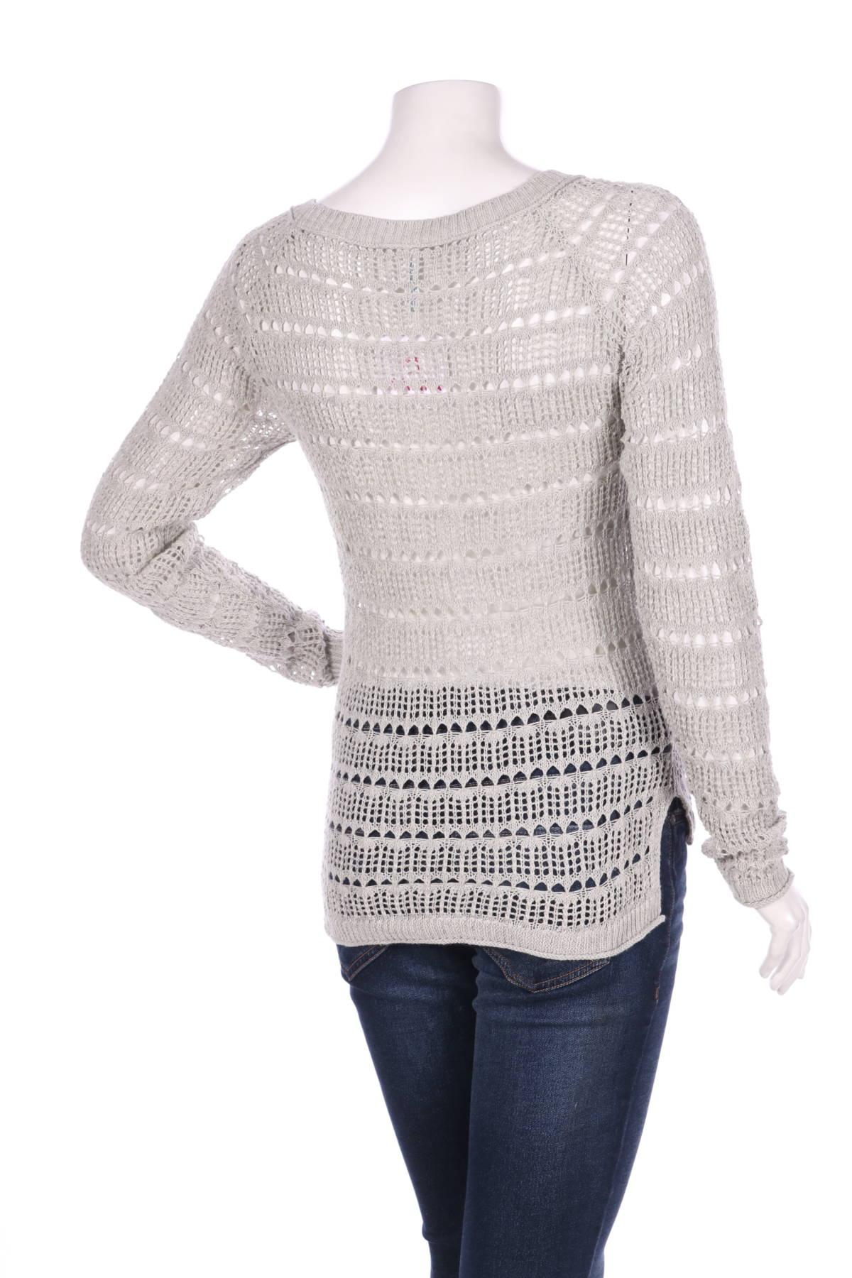 Пуловер AEROPOSTALE2