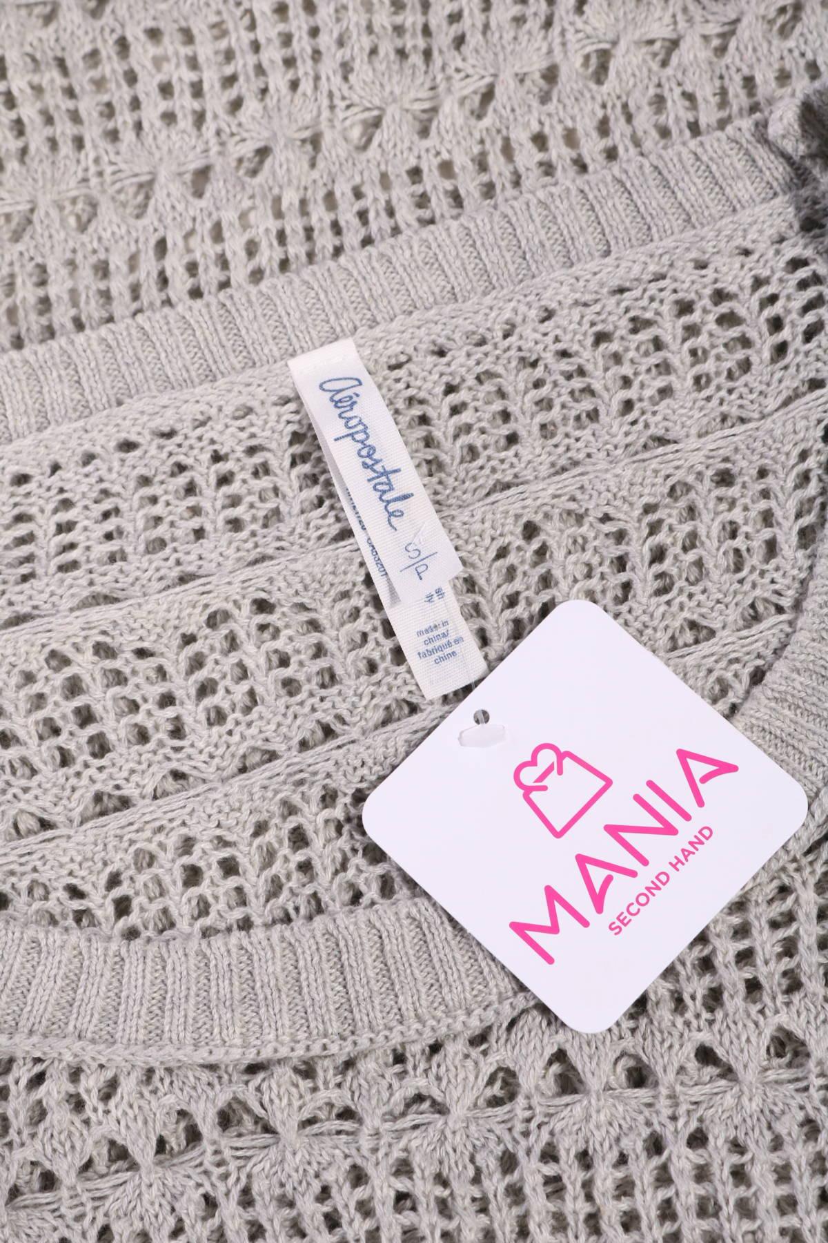 Пуловер AEROPOSTALE3