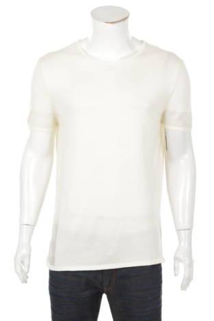 Блуза ZARA MAN