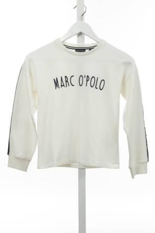 Детска блуза MARC O`POLO