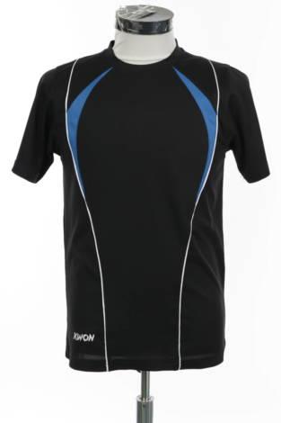 Спортна тениска KWON