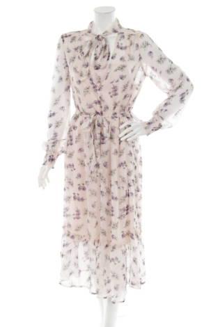 Ежедневна рокля MISS SELFRIDGE