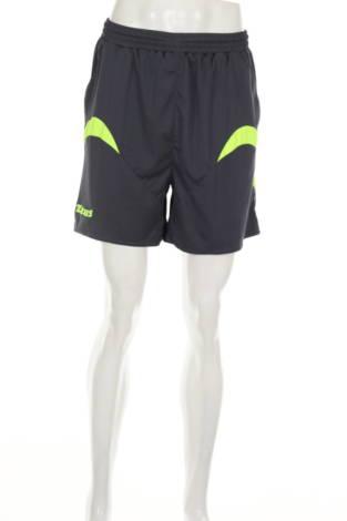 Спортни къси панталони ZEUS