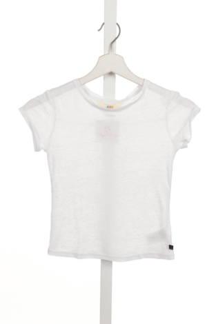 Детска тениска ELEVEN PARIS