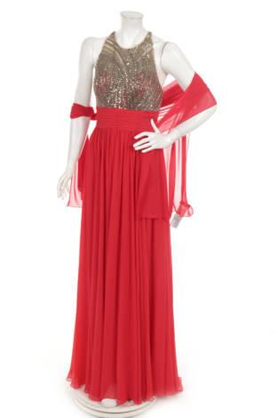 Бална рокля PRONOVIAS