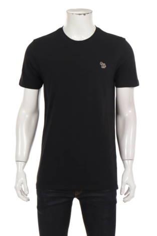 Тениска с щампа PAUL SMITH