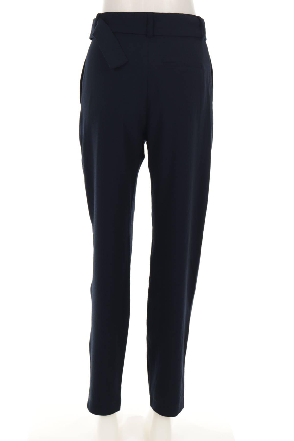 Елегантен панталон SAMSOE & SAMSOE2