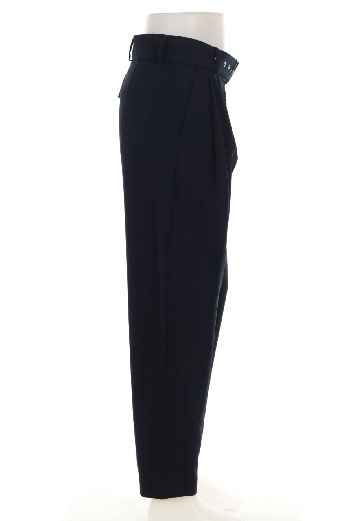 Елегантен панталон SAMSOE & SAMSOE3