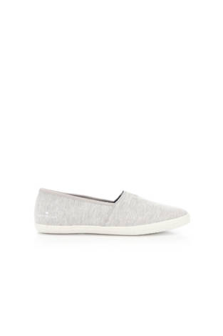 Спортни/Ежедневни обувки TOM TAILOR