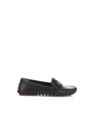 Ниски обувки TORY BURCH