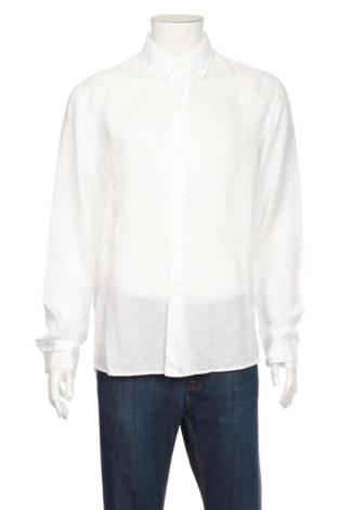 Спортно-елегантна риза VENISSAC