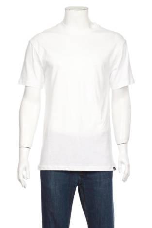 Тениска NEWPORT BAY