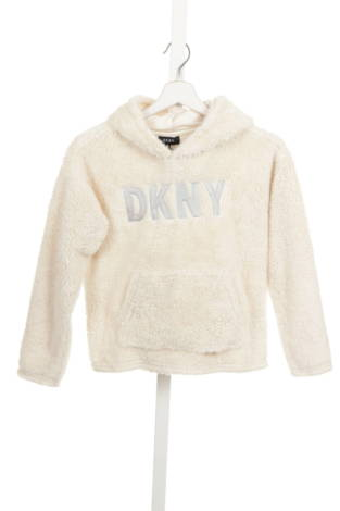 Детски суитшърт DKNY