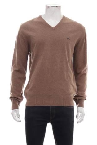 Пуловер VICKERS