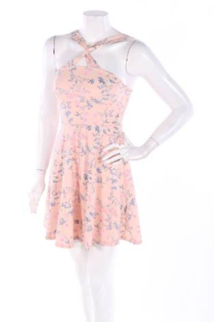 Ежедневна рокля Tally Weijl