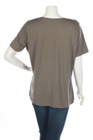 Тениска Canda2