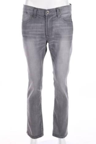 Дънки Express Jeans