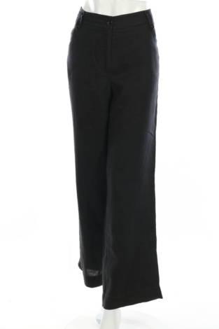 Пола-панталон Gardeur