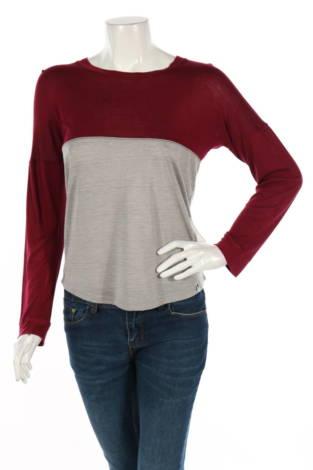 Блуза Popular1