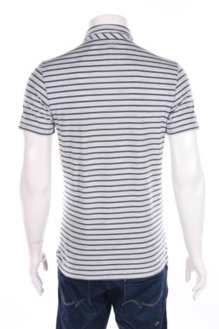 Тениска Cape Juby2