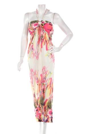Плажна рокля India Botique