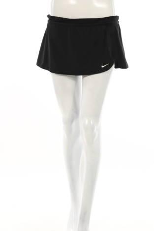 Пола Nike